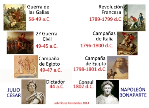 napoleo copia