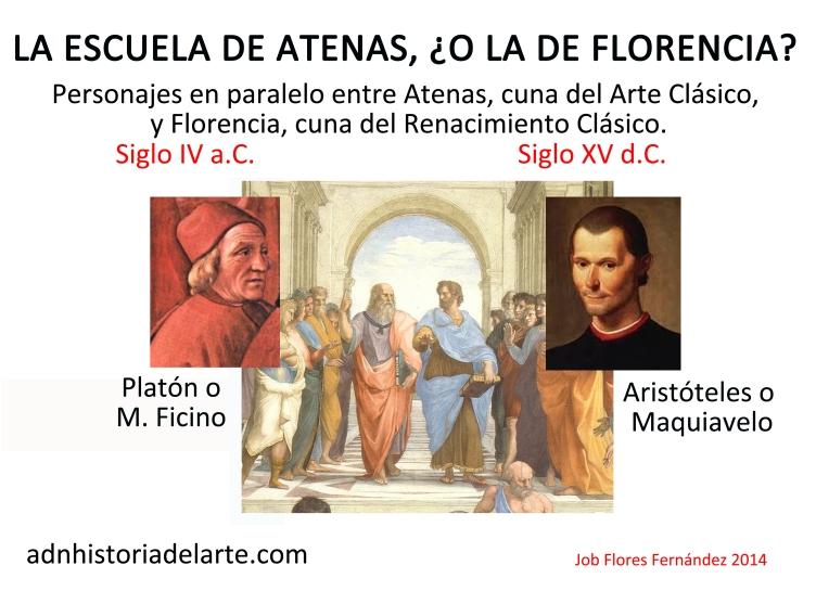 PLATON copia