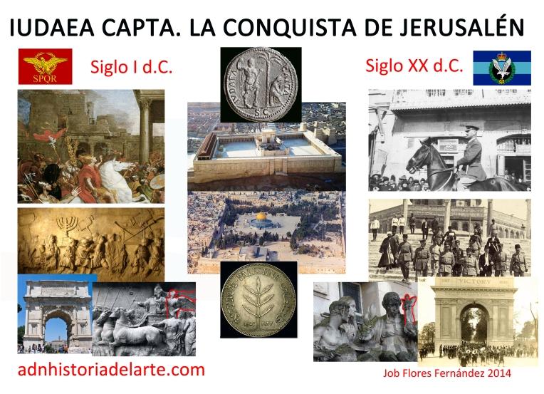 jerusalen copia