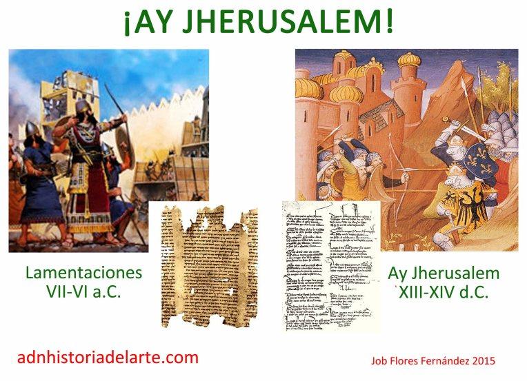 Nabuco copia