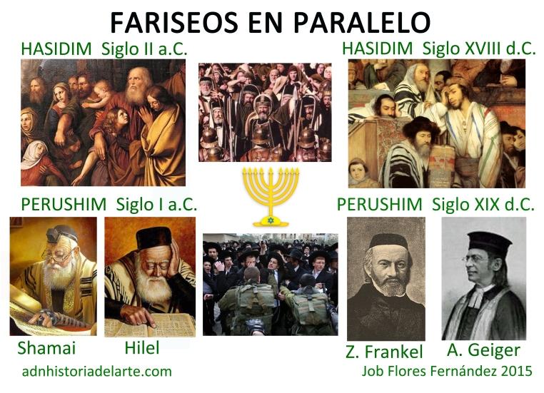 fariseos copia